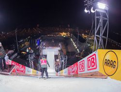 ARAG Big Air 2017 // FIS Freeski Big Air World Cup // Giuila Tanno-1